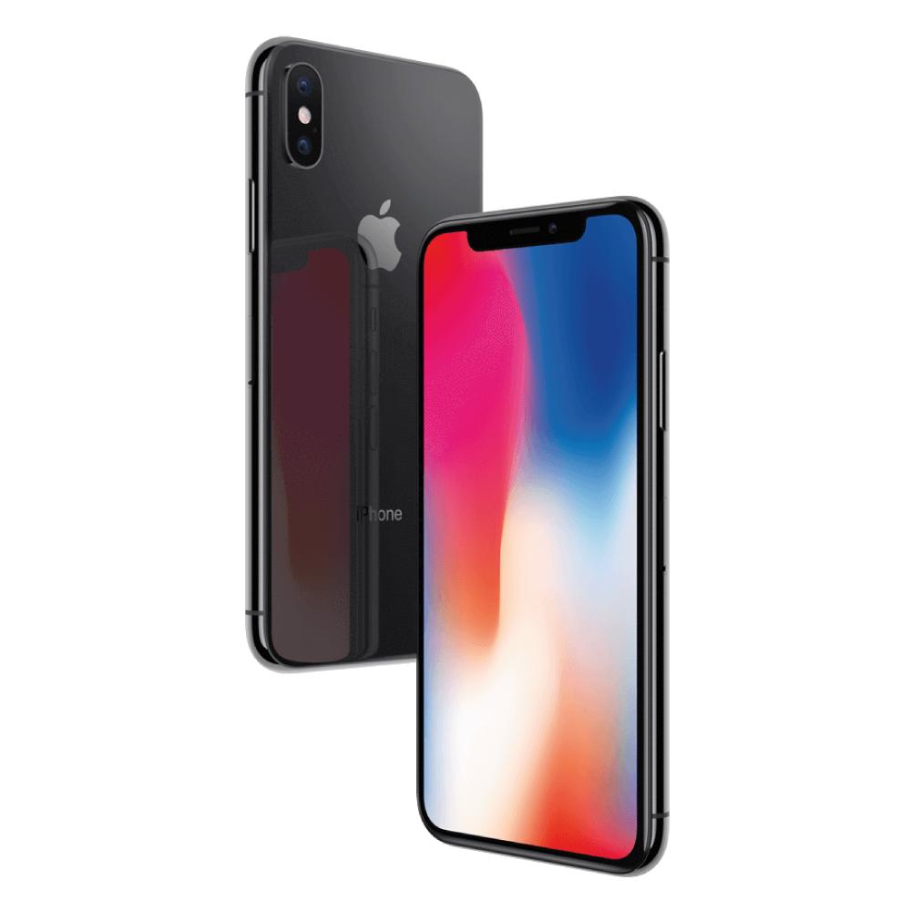 Apple iPhone X - COMO NUEVO