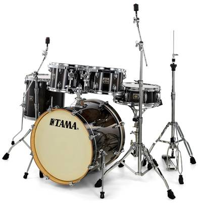Tama Superstar Classic Kit 20 TPB