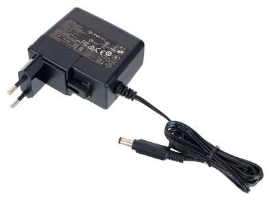 Universal Audio Power Supply Apollo Twin
