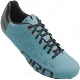 Giro Zapatillas Empire AAC 2018 Frost Talla 44