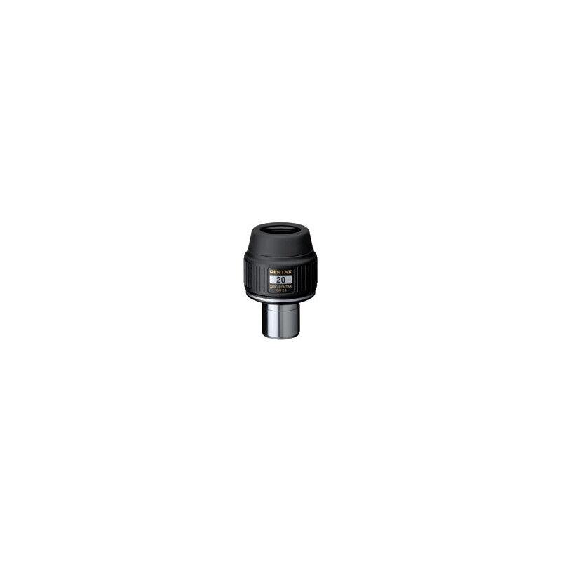 Pentax Ocular SMC XW, 20mm 1,25