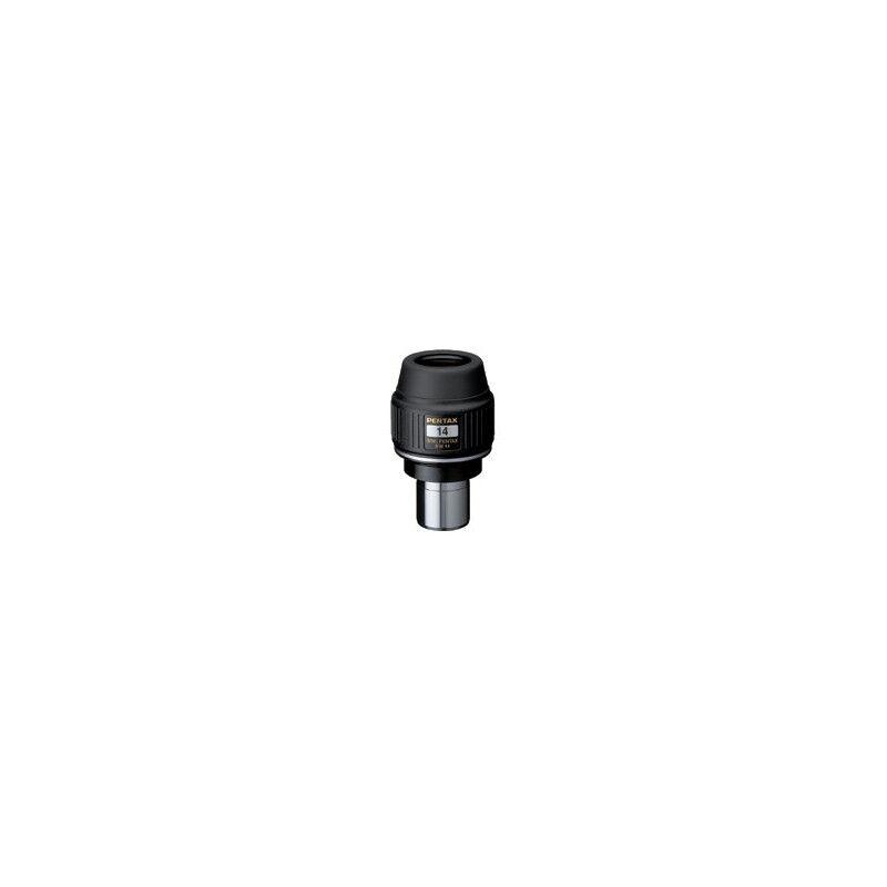Pentax Ocular SMC XW 14mm 1,25