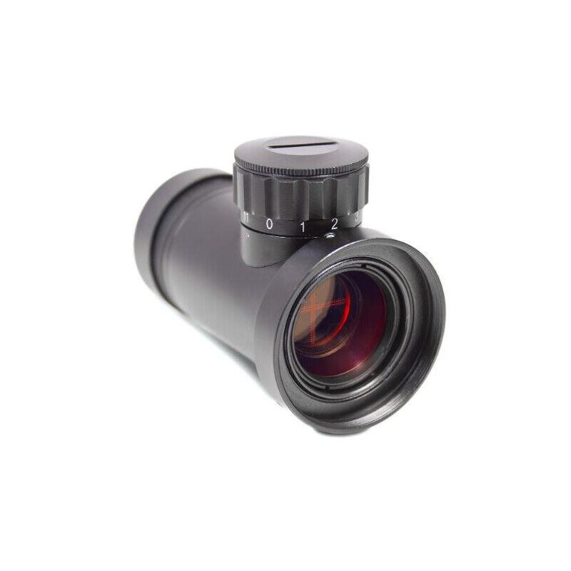 Baader Ocular para guiado y mediciones Polaris 1, 25mm, T-2 (iluminado)