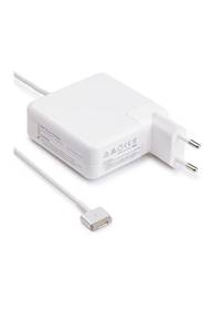 Apple MacBook Air 13-inch MD231ZP/A 45W AC Adaptador (14.85V, 3.05A)