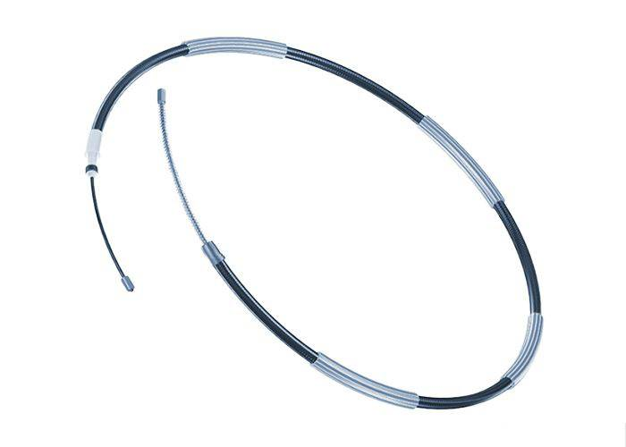 ATE Cable de freno de mano ATE 24.3727-1937.2