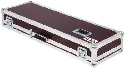 Thon Keyboard Case Yamaha MODX7