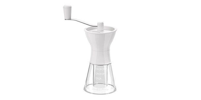 Tescoma molinillo de café HANDY