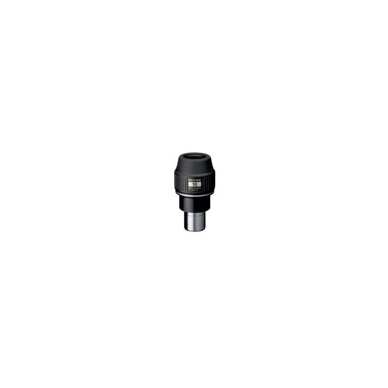 Pentax Ocular SMC XW 10mm 1,25