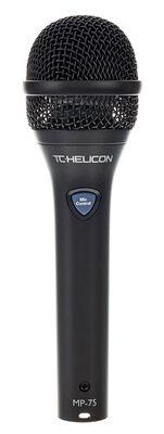 TC-Helicon MP-75