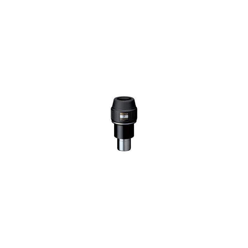 Pentax Ocular SMC XW, 7mm 1,25