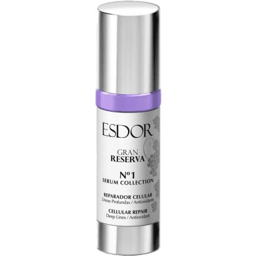 Esdor serum gran reserva n 1 reparador celular, 30 ml