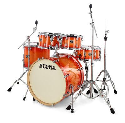 Tama Superstar Classic Kit 22 TLB
