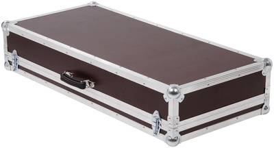 Thon Keyboard Case Yamaha P-45