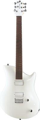 Relish Guitars Snow Jane