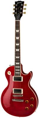 Gibson Les Paul Traditional 2019 CRT
