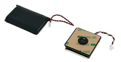 Fishman Universal Battery Pack