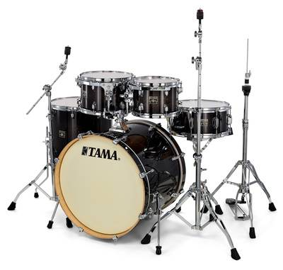 Tama Superstar Classic Kit 22 TPB