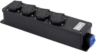 Rigport L1S4 Power Distributor
