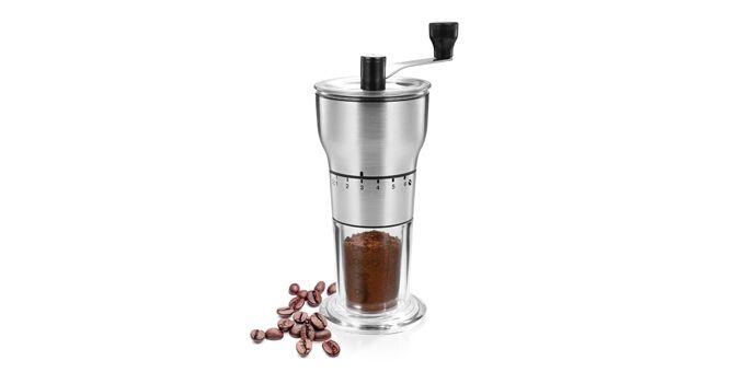 Tescoma molinillo de café GrandCHEF