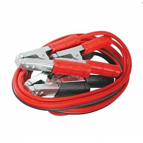Cables de arranque 600 a