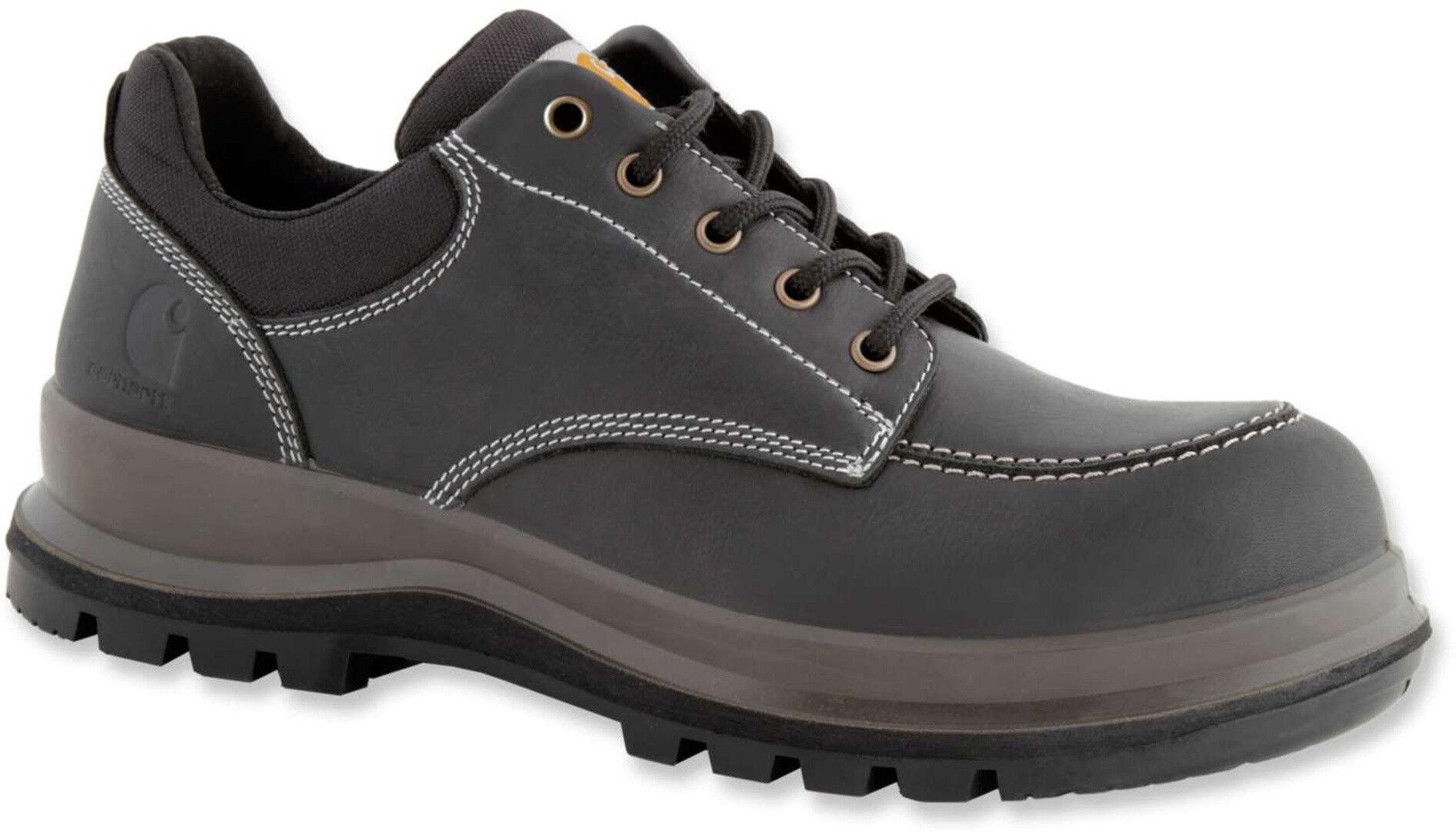 Carhartt Hamilton Rugged Flex S3 Zapatos