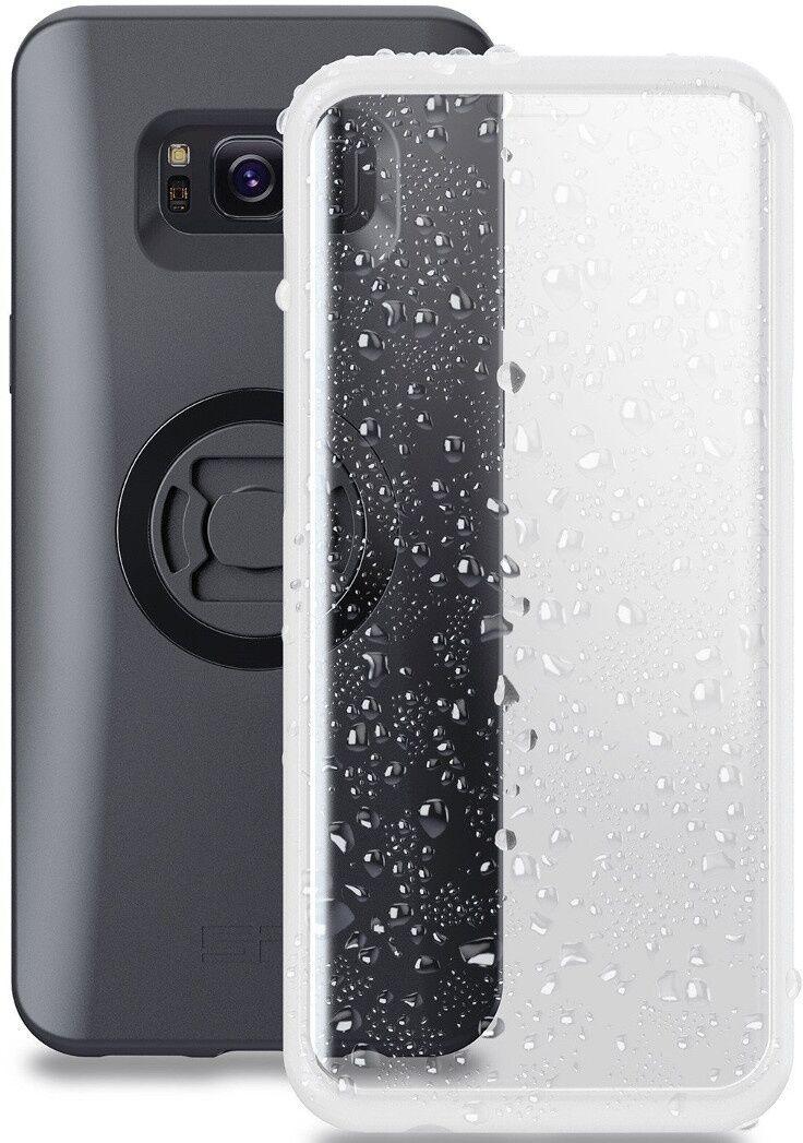 SP Connect Samsung Galaxy S8+/S9+ Cubierta meteorológica
