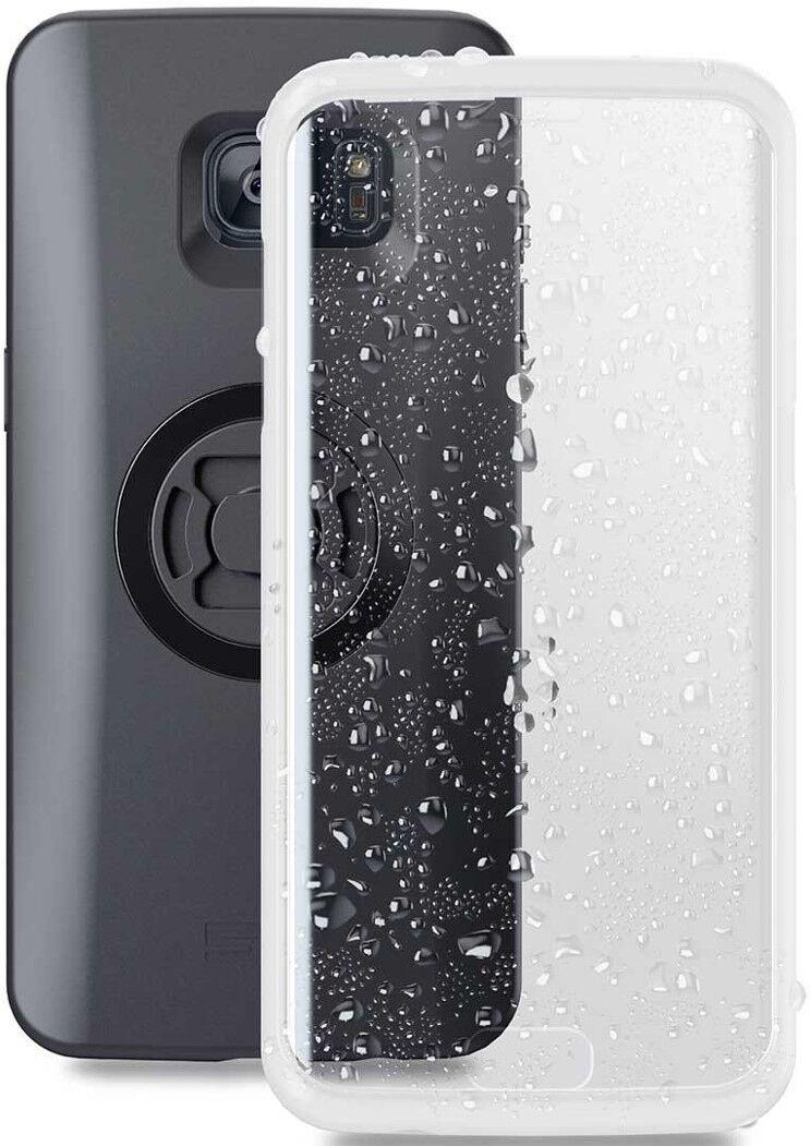 SP Connect Samsung Galaxy S7 Edge Cubierta meteorológica Blanco un tamaño