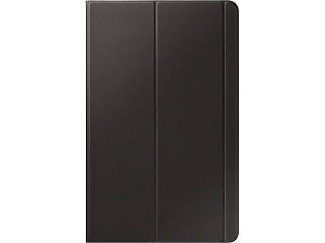 Samsung Funda Tablet SAMSUNG Galaxy Tab A Negro