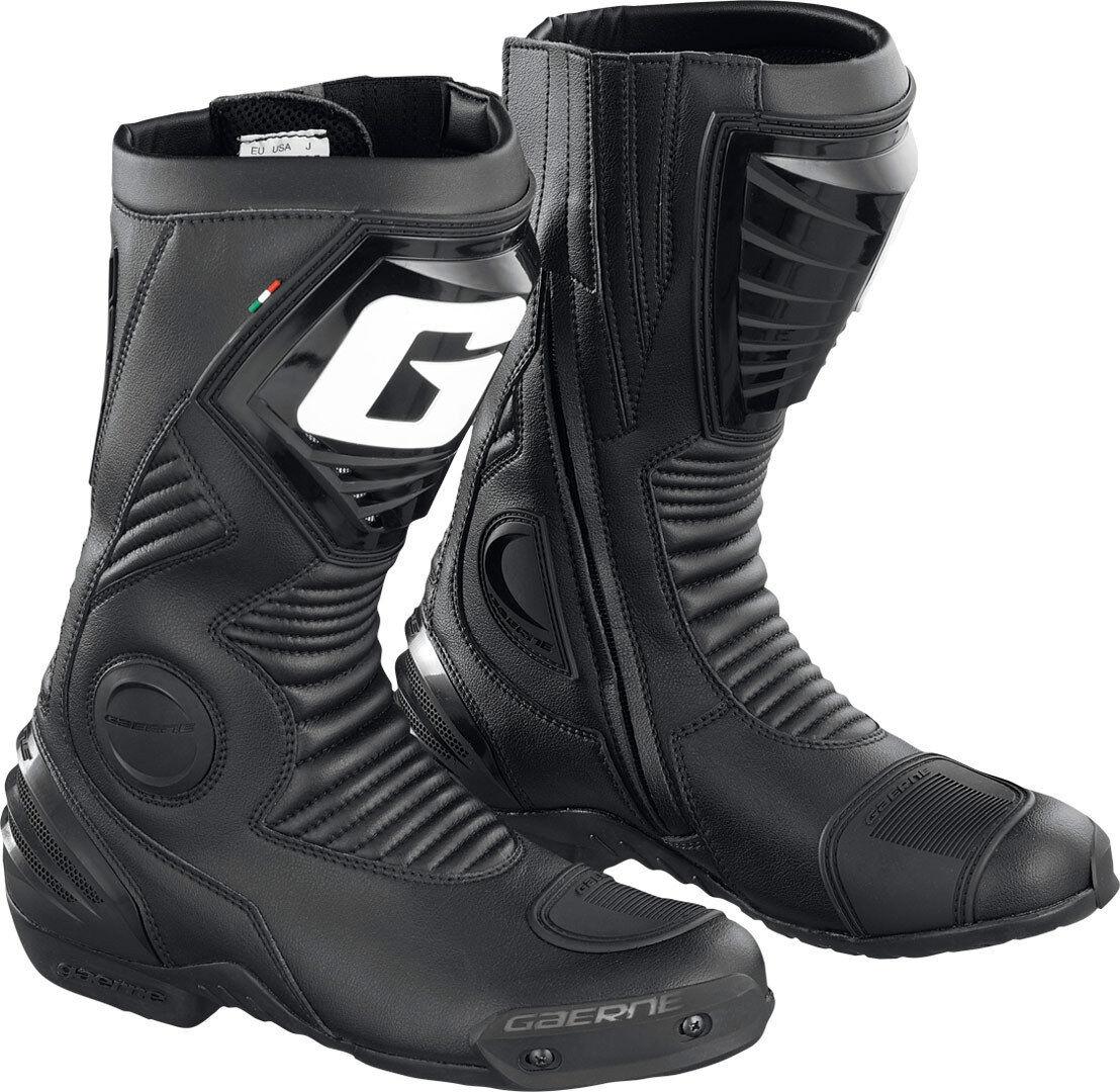Gaerne G-Evolution Five Botas de moto