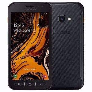 Samsung Galaxy Xcover 4s G398 3gb Ram 32gb Negro
