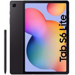 "Samsung Galaxy Tab S6 Lite 10.4"" 64 Gb P610 Negro"