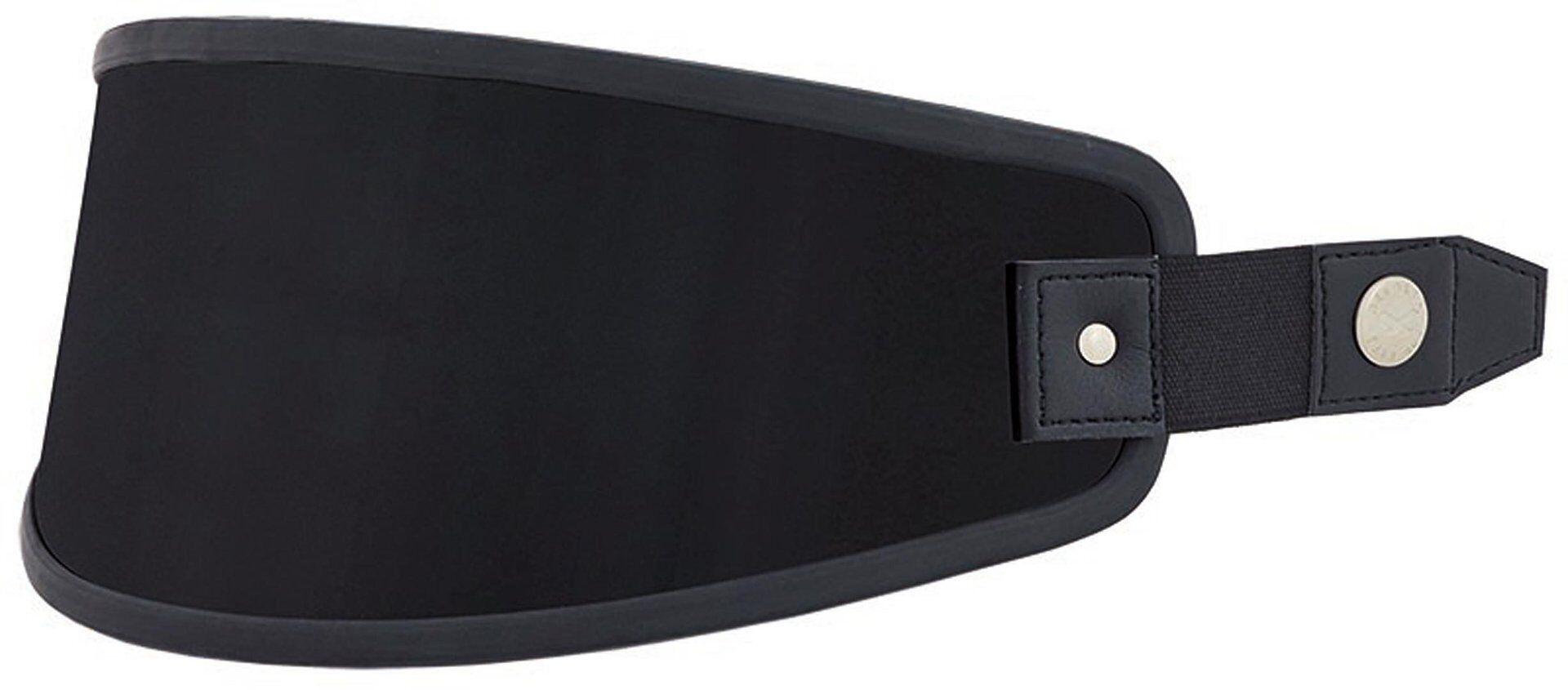 NEXX X.G100 Visor With Snap Buttons Visera con botones de ajuste