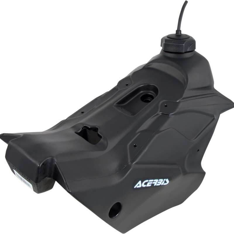 Acerbis KTM EXC 08/11 Tanque de combustible de 11 litros