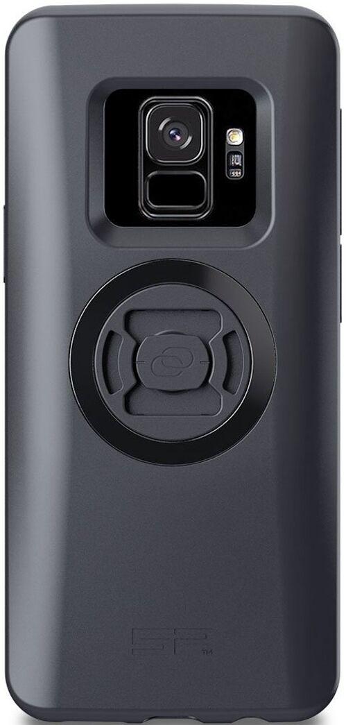 SP Connect Samsung Galaxy S9 Conjunto de estuches de teléfono