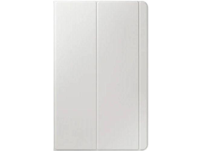 Samsung Funda Tablet SAMSUNG Galaxy Tab A Blanco