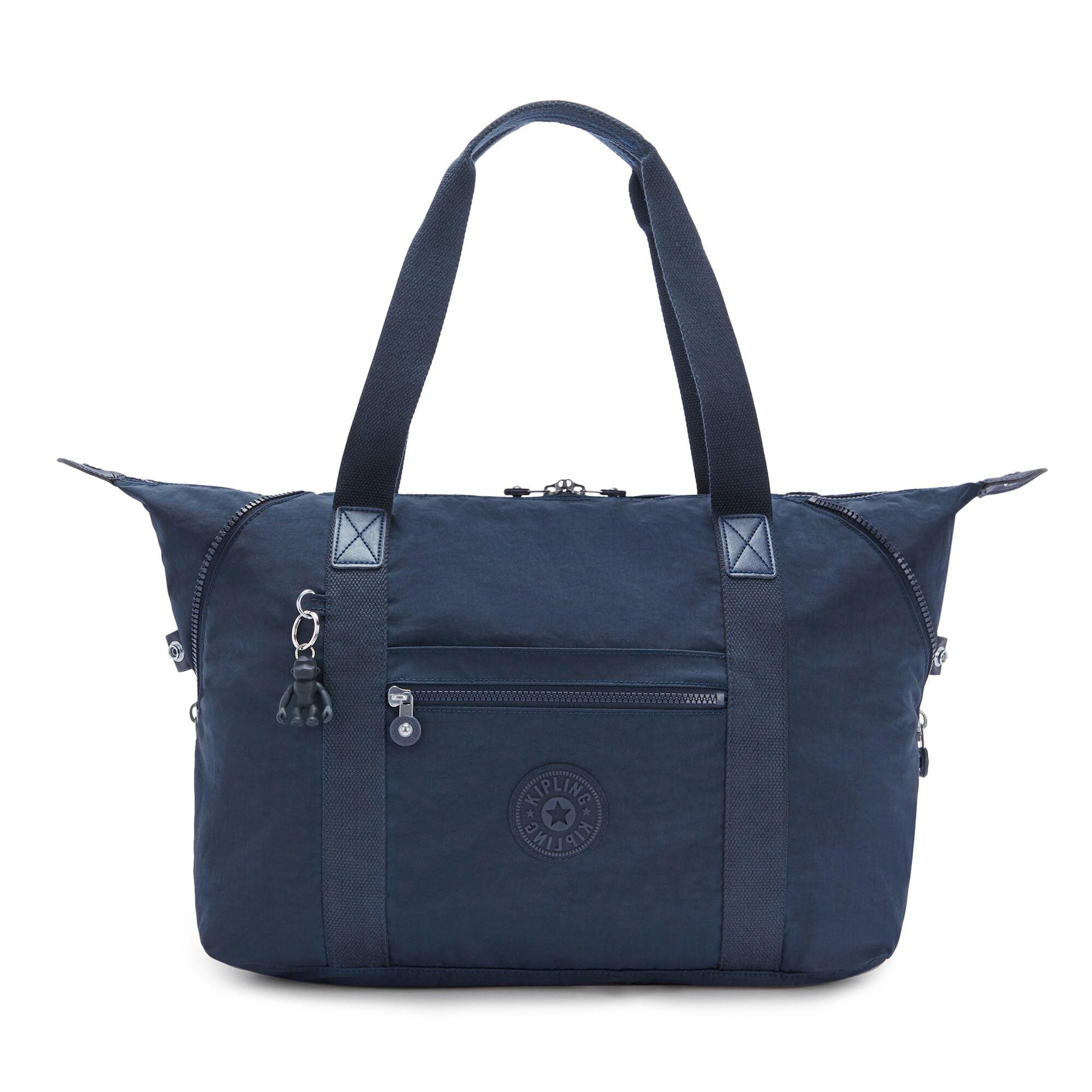 KIPLING Bolsa de fin de semana Azul