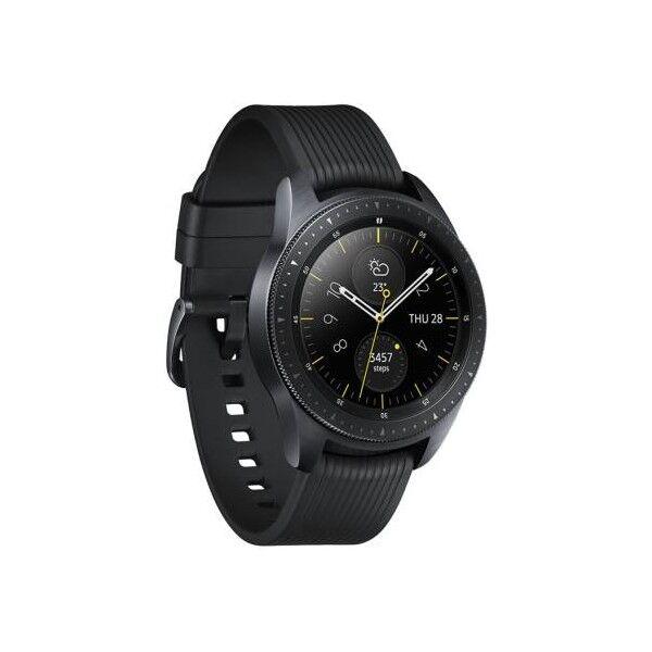 Samsung Galaxy 42mm Watch SM-R810 BT Negro