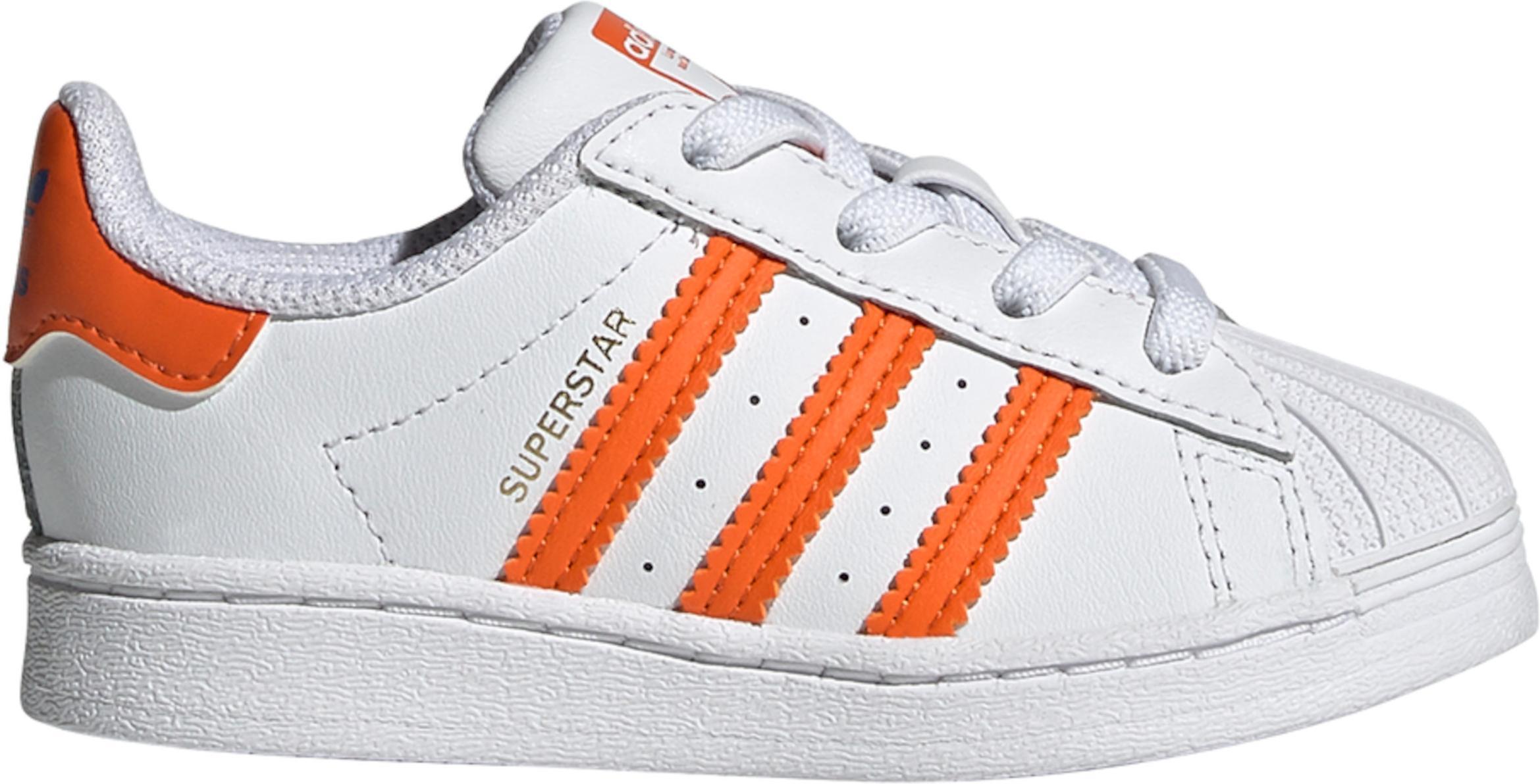 Adidas Zapatillas adidas Originals SUPERSTAR EL I