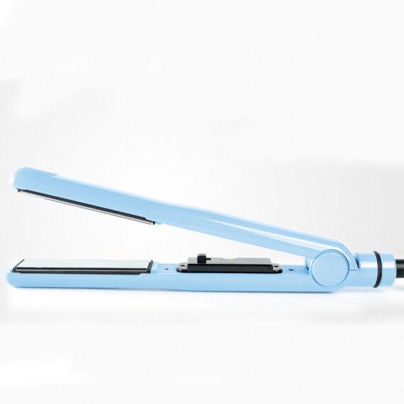 Perfect Beauty Plancha Sweet Colors Azul