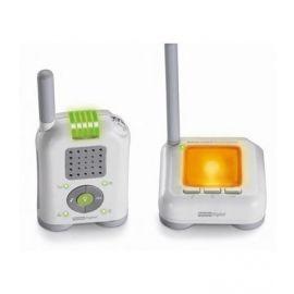 Fisher Price Intercomunicador con control remoto de