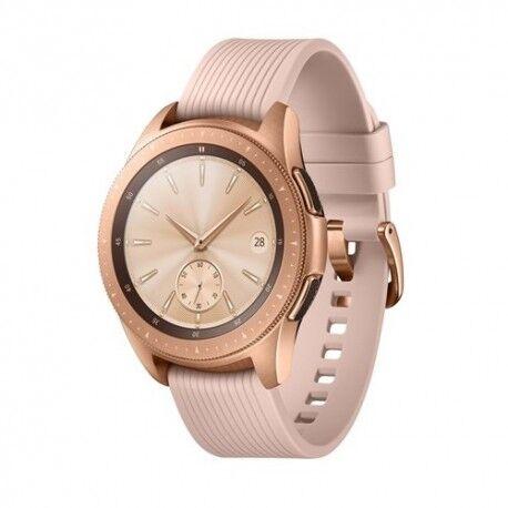 Samsung Bracelet Samsung Galaxy Watch R810  Rose Gold 42mm