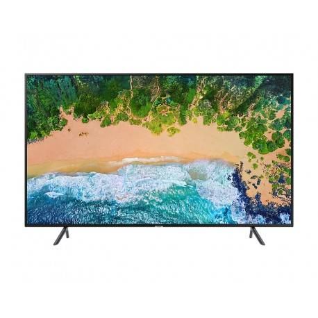 "Samsung Ue43nu7090 Televisor Led 43"""