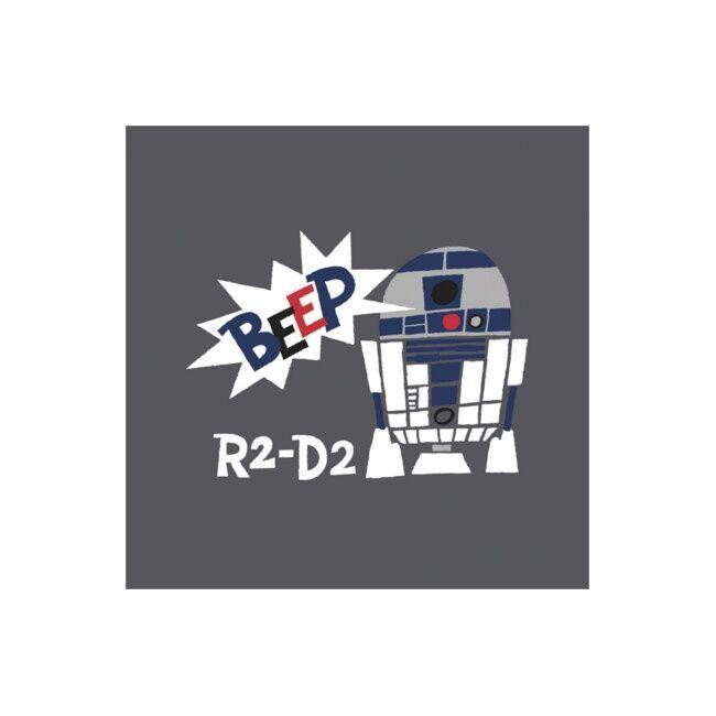 Servilletas de Star Wars Universe de 33 x 33 cm - 20 unidades