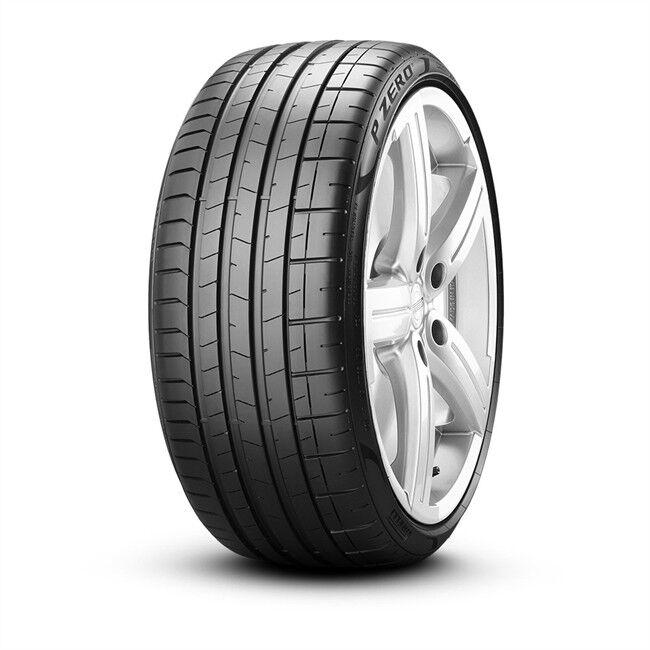 Pirelli Neumático Pirelli P-zero 225/45 R17 94 Y * Xl