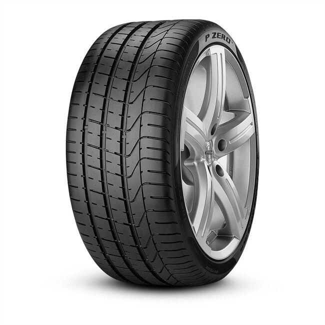 Pirelli Neumático Pirelli Pzero 225/45 R17 94 Y Xl