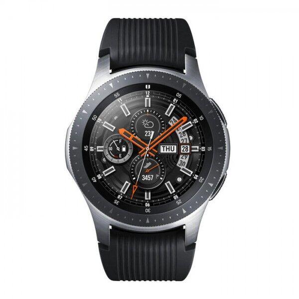 Samsung Galaxy Watch R800 Silver 46mm
