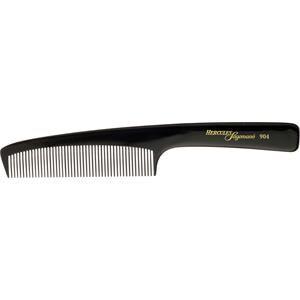 Hercules Cuidado del cabello Peines para cortar con máquina cortapelos Peine para cortar con máquina cortapelos modelo 904 1 Stk.