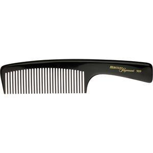 Hercules Cuidado del cabello Peines para cortar con máquina cortapelos Peine para cortar con máquina cortapelos modelo 909 1 Stk.