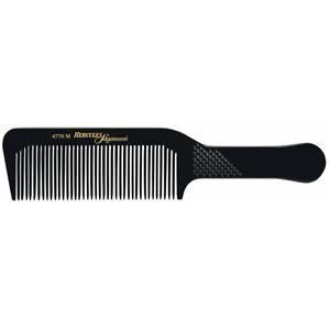 Hercules Cuidado del cabello Peines para cortar con máquina cortapelos Peine para cortar con máquina cortapelos modelo 4770M 1 Stk.
