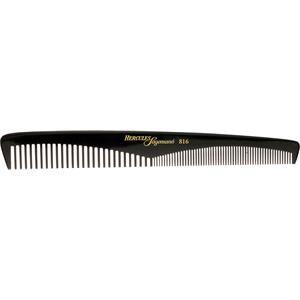 Hercules Cuidado del cabello Peines para cortar con máquina cortapelos Peine para cortar con máquina cortapelos modelo 816 1 Stk.